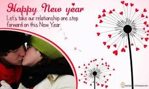 happy new year love quotes tumblr collection of inspiring quotes