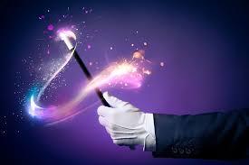 ساخت چوب دستی جادوگری کتاب جادوگری واقعیرمز های جادوگریجادوگری سادهورد جادوگری برای پروازجادوگری در ایرانجادوگری و طلسمآموزش جادوگری و طلسمیادگیری جادوگری