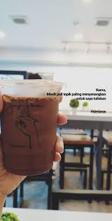 pin oleh len wid di quotes kutipan kopi kutipan tumblr dan