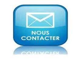 Contact - Zone Antimalware