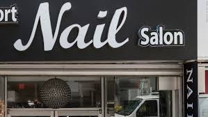 is your nail salon abusing workers