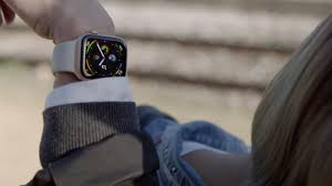 How To Disable The Red Dot Indicator For Unread Apple Watch Notifications