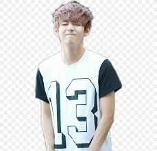 kim taehyung bts k pop desktop