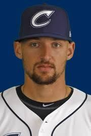 Trayce Thompson Stats, Highlights, Bio | MiLB.com Stats | The Official Site  of Minor League Baseball