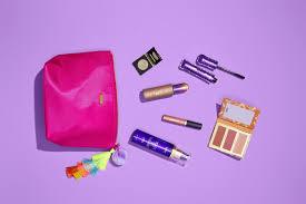 custom kit includes 200 of makeup