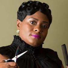 the 10 best hair salons in memphis tn