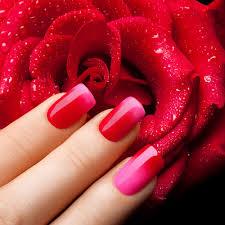best nail salon in san jose ca 95125