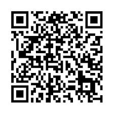 Gulfstream Park 02/16/20 - PDF Free Download