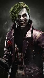 Joker Phone Wallpapers Top Free Joker Phone Backgrounds