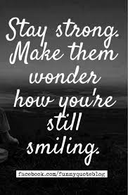 beautiful quotes on smile that will make your day beautiful