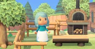 Animal Crossing New Horizons Update Removes Hacked Items