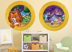 30 Care Bears Ideas Care Bears Care Bear Wall Graphics