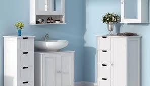 bathroom storage cabinet designs design