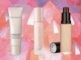best primers that blur pores