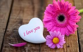 صور رومانسية صور قلوب حب صور عشاق حب صور قلوب للعشاق خلفيات