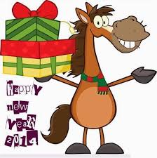 great funny happy new year quotes for clipart quotes
