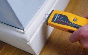 ment mesurer un taux d humidité