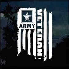 Military Decals Custom Sticker Shop