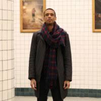 Javier Smith Paterson - Senior Frontend Developer - Evonik | LinkedIn