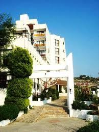 Room photo 3138296 Hotel West Ada Hotel&SPA