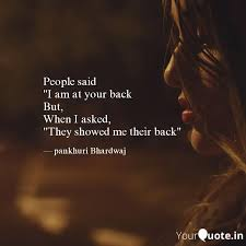 best unloyal quotes status shayari poetry thoughts yourquote
