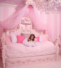 75 Beautiful Pink Kids Room Pictures Ideas November 2020 Houzz