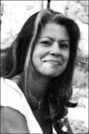 Penny Ward | Obituary | The Joplin Globe