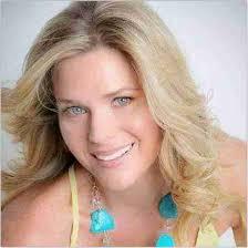 Sonya Smith Net Worth, Bio, Height, Family, Age, Weight, Wiki