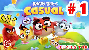 Angry Birds Iphone 2g Free Download - Las cenas de Ingrid