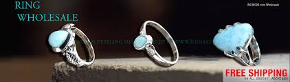 handcrafted artisan silver jewelry