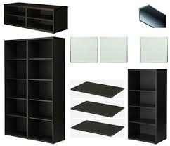 my best besta bookshelf ikea ers