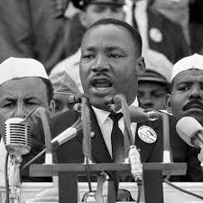 10 places to visit that shaped Martin Luther King Jr.'s march in history    News Headlines
