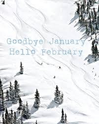 goodbye winter quotes tumblr