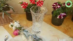 طريقة الحفاظ على بوكيه الورد الطبيعي لاطول فترة ممكنة داخل المنزل