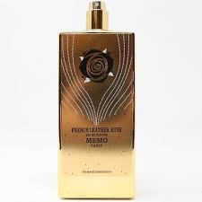 rose by memo paris eau de parfum 2 53oz