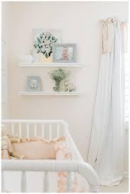emmy s nursery elizabeth johnson