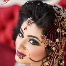 stani bridal makeup artist facebook