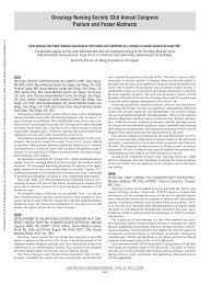 pdf a study of staff nurses