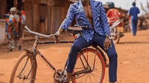bold fashion designers from rwanda you