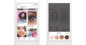 Pinterest Company Updates | Glassdoor.com.hk