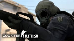 Counter Strike: Global Offensive ...