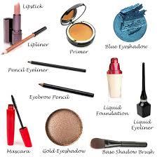 eye makeup essentials cat eye makeup
