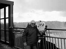 Author Spotlight: Eleanor Arnason - Lightspeed Magazine