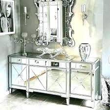 mirrored tv cabinet newcarsreviews co