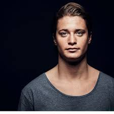 Kygo Shares Tracklist for Forthcoming ...