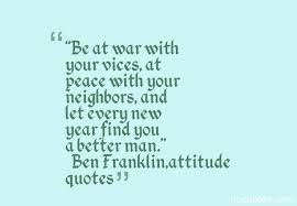 great and famous picture quotes on attitude attitude quotes quotes