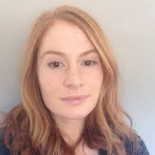 Abby WILSON | PhD (Engineering - Biomedical optics) | Loughborough ...