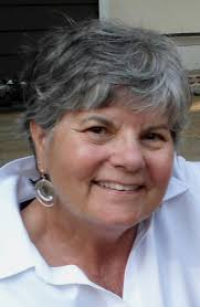 Adele Zucchi Ames - The Lincoln County News