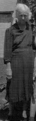 Ada Owens Altum (1886-1965) - Find A Grave Memorial