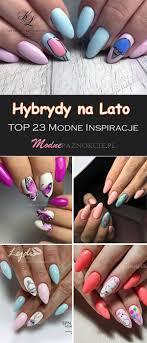 Modne Hybrydy Na Lato Top 23 Fenomenalne Inspiracje Na Letnie